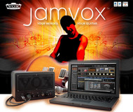 Vox JamVOX