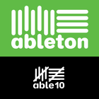 Ableton Able10 - 10 Years of Ableton