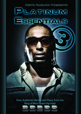 Big Fish Audio Platinum Essentials 3