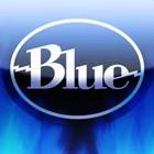 Blue Microphones Blue FiRe
