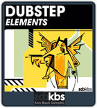 Clickproduce Dubstep Elements