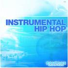 Equinox Sounds Instrumental Hip Hop