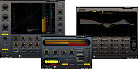 Flux Mastering Pack