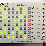 Hinton Instruments SwitchMix
