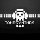 Hotelsinus Sound Design TonesynthDS