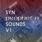 Kreativ Sounds SYN Prophet V Sounds