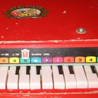 Les Productions Zvon Baby Piano