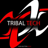 Loopmasters Push Button Bang Tribal Tech
