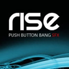 Loopmasters Rise: Push Button Bang SFX