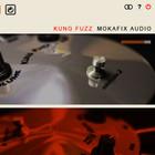 Mokafix Kung Fuzz