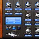 Matthew Lindsay NCL Phase EQ