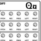 NoiseSoft Qu