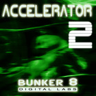 Producer Loops Accelerator 2
