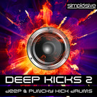 Simplosive Deep Kicks 2
