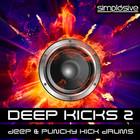 Simplosive Deep Kicks 2
