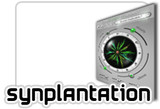 TeamDNR Synplantation Volume 1