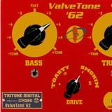TriTone Digital ValveTone '62