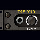 TSE Plugins TSE X30