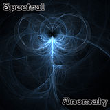 Westgate Sounds Spectral Anomaly