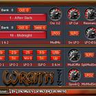 Westgate Sounds Wraith