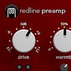 112dB Redline Preamp