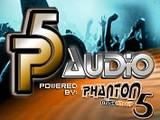 P5Audio