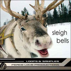 Peace Love Productions Sleigh Bells
