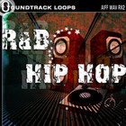 Soundtrack Loops R&B Hip Hop Loops & Samples