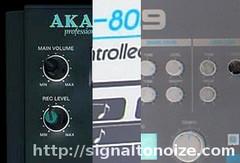 AKA809