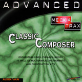 Best Service Advanced Media Trax Vol 2 Classical Composer
