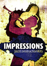 Big Fish Audio Impressions: Jazz Construction Kits