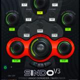 Crysonic SINDO V3