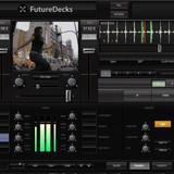 Xylio FutureDecks Pro