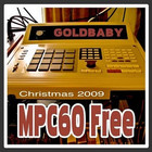 Goldbaby MPC60 Free