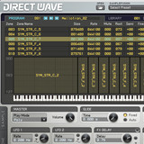 Image-Line DirectWave