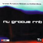eLAB Nu Groove RnB