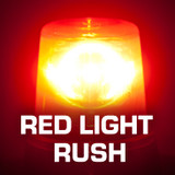 Loopmasters Red Light Rush