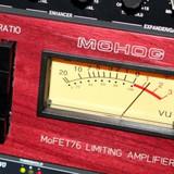 Mohog Audio MoFET76