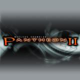 Nucleus SoundLab Pantheon II