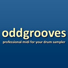 OddGrooves