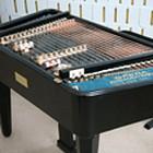Modartt Pianoteq Cimbalom