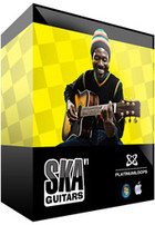 Platinum Loops Ska Guitars