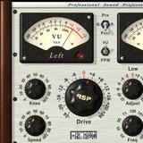 PSP Audioware VintageWarmer