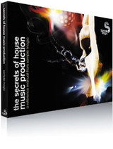 Sample Magic The Secrets of House Music Production