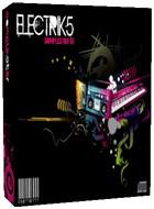 Samplestar ELECTRIK5
