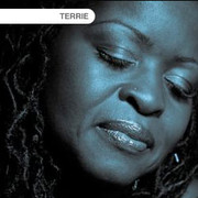 Tonehammer Forgotten Voices: Terrie