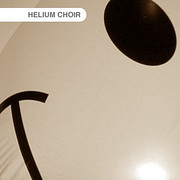 Gnomehammer: Helium Choir