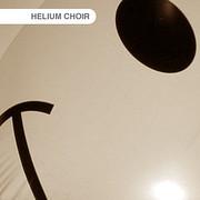 Gnomehammer: Helium Choir