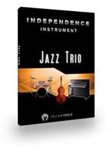 Yellow Tools Jazz Trio