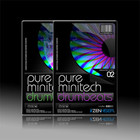 Zenhiser Pure Minitech DrumBeats